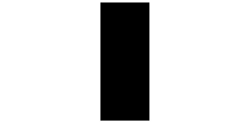 BAR 星ノ庭